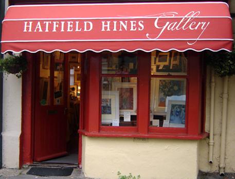 HatfieldGallery